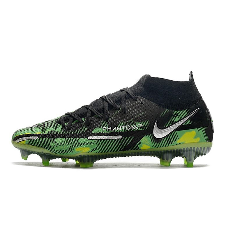 nike mercurial superfly iv pas cher