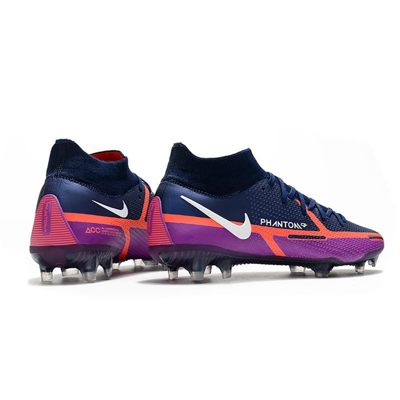 nouvelle arrivee ca954 92ac5 nike montant crampon,chaussures football mercurial superfly ...