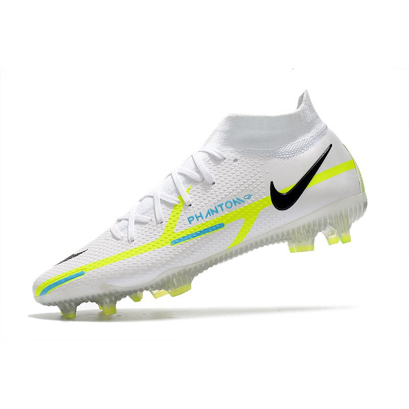 magista nike mercurial