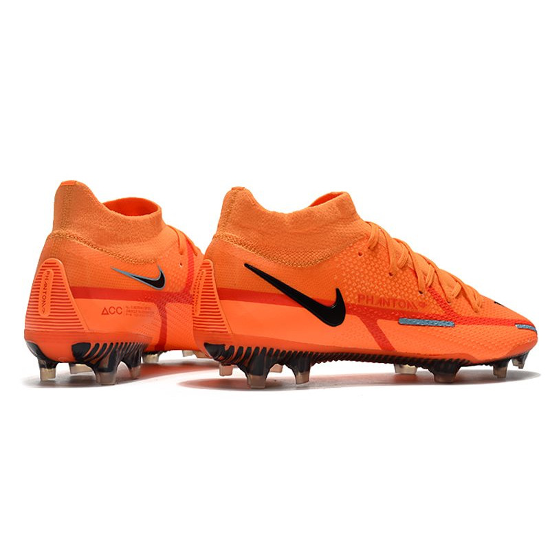 nike mercurial superfly fg pas cher