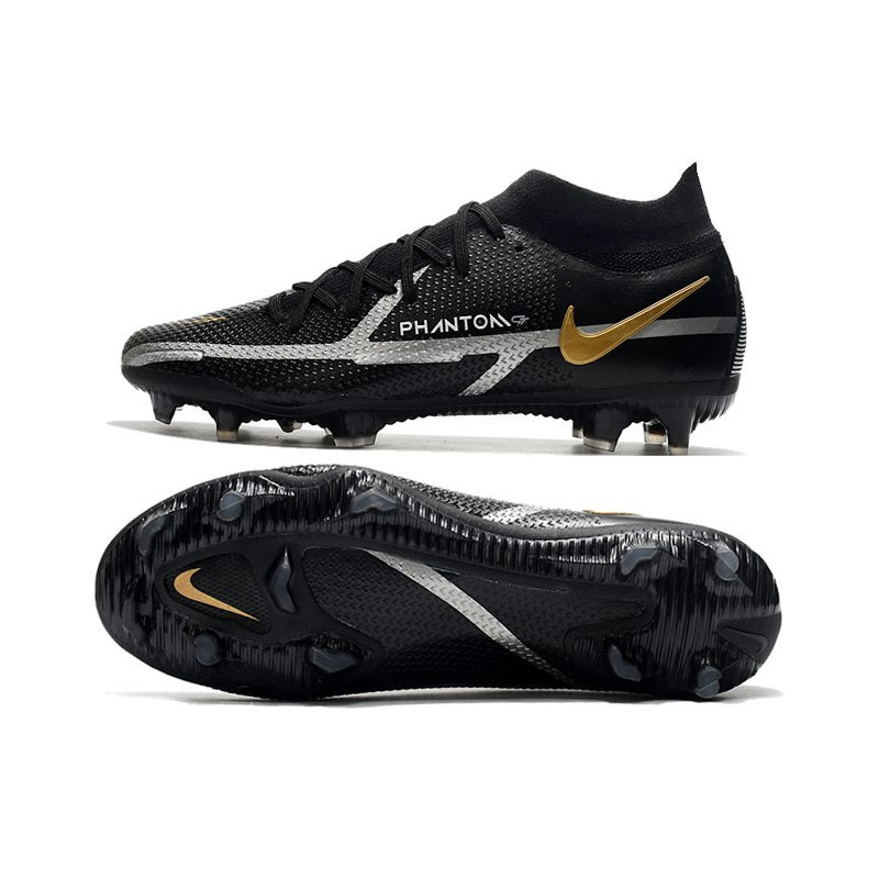 nike nouveau crampons mercurial superfly 4 fg jaune blanc noir. Black Bedroom Furniture Sets. Home Design Ideas