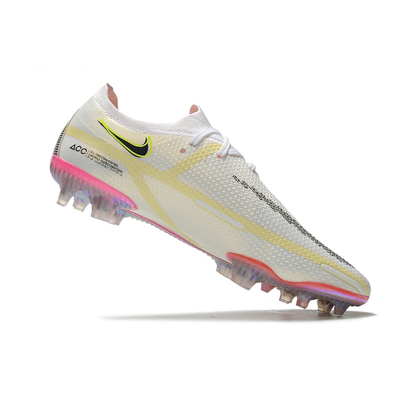 nouvelle nike mercurial superfly 4 fg pas cher noir blanc. Black Bedroom Furniture Sets. Home Design Ideas