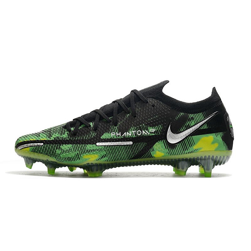 nike mercurial superfly pas cher