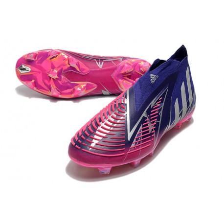Football Terrain De Nike Sec Obra Chaussure Magista Fg 4xp5SwCaqC
