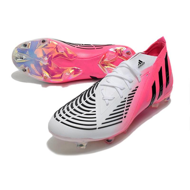 chaussure de foot magista pas cher