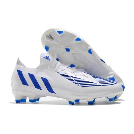 Nike Magista Obra FG Chaussure de Football pour sol dur Pour Homme Noir Blanc Vert