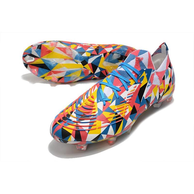 chaussures de foot nike femme