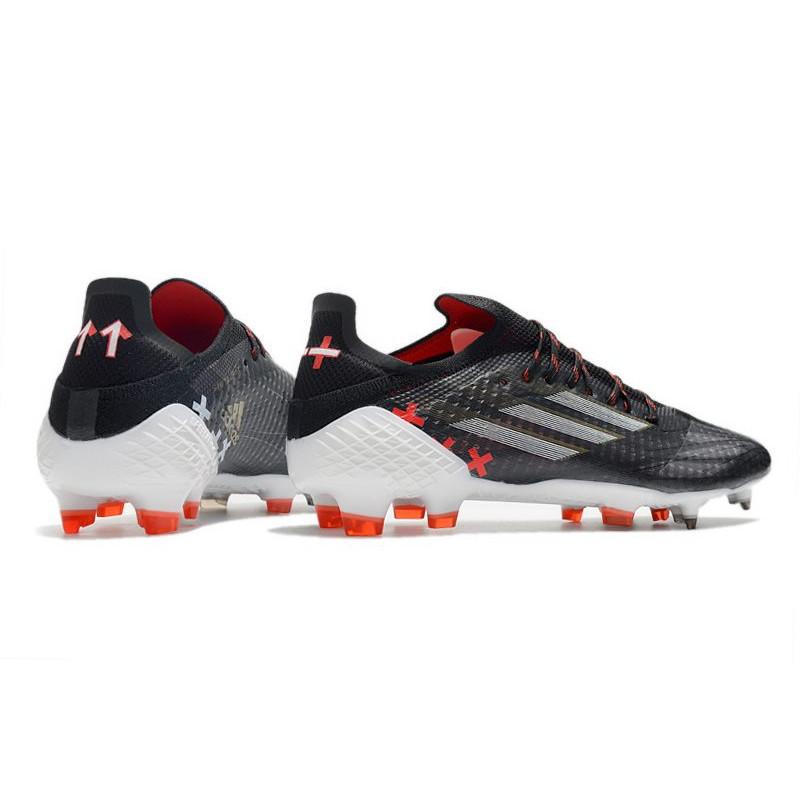 chaussures de foot adidas predator pas cher