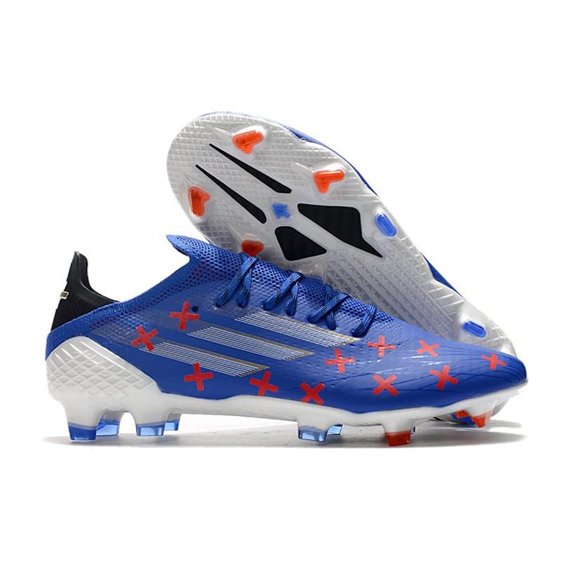 Nouvelle de Chaussures de Nouvelle Football Nike Tiempo Legend FG Noir Vert 92d91f