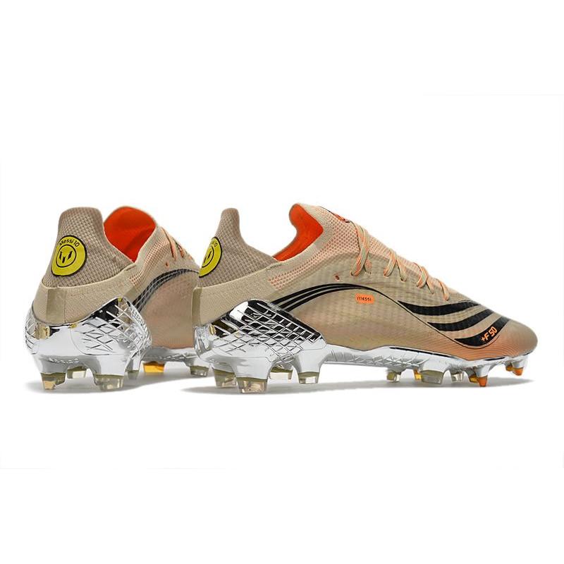 Premium 2015 Acc Chaussures Hypervenom De Fg Phantom Nike Football n0v8Nwm