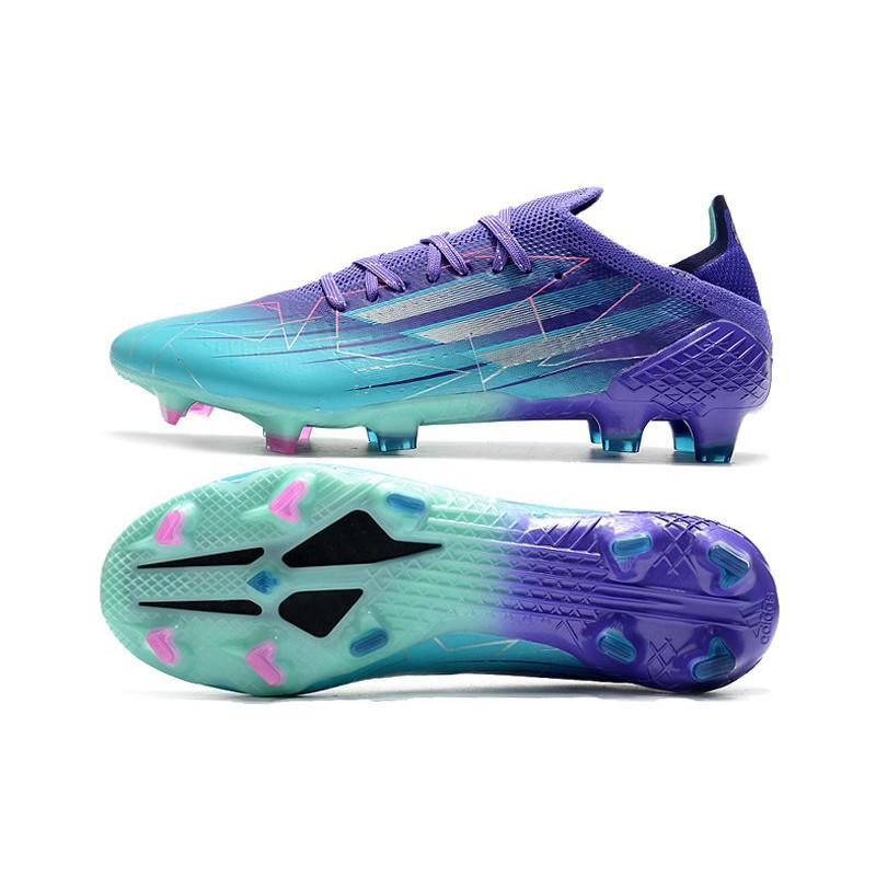 Nike Magista Obra FG Chaussure de Football pour sol dur Pour Homme Vert  Orange Noir