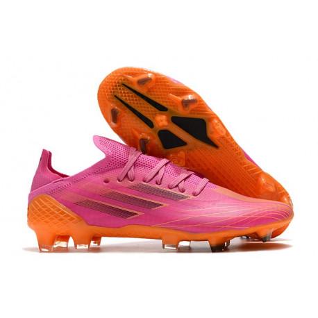 2015 Hommes Chaussures Nike Mercurial Superfly IV FG Rouge Vif Violet Persan Noir