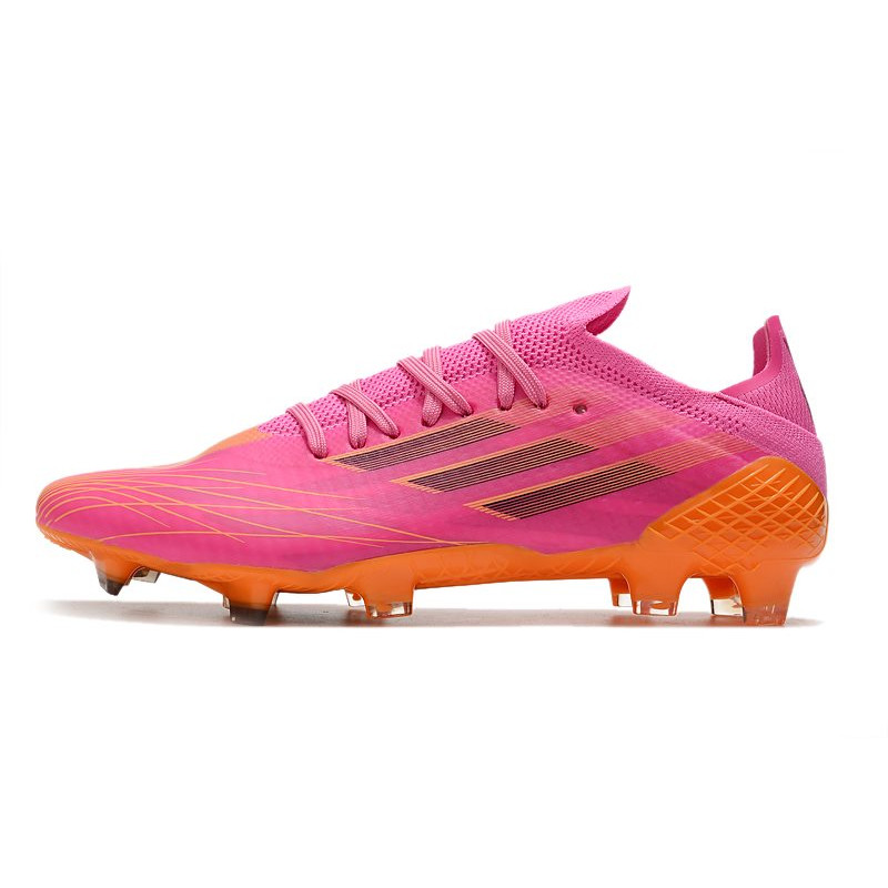 code promo f8086 73d5a promo code for nike mercurial superfly v fg footbtout ...
