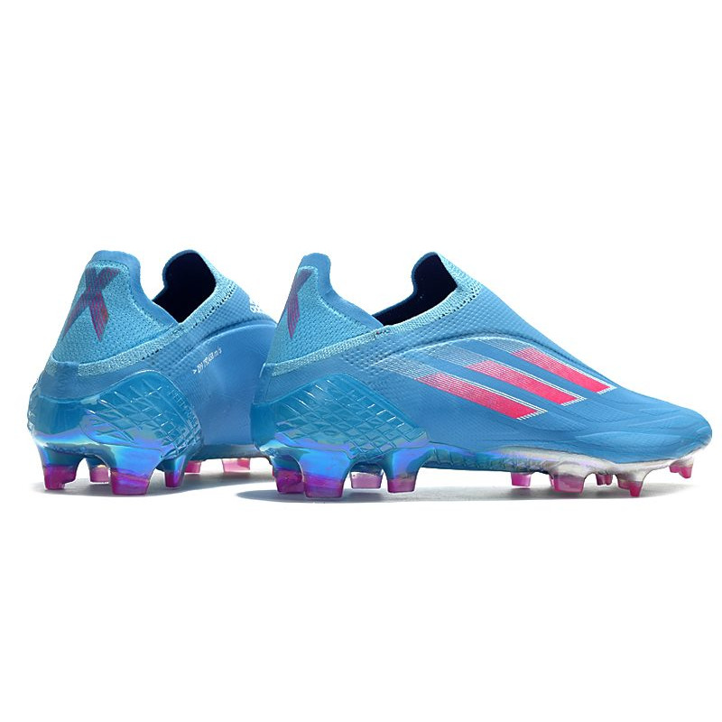 Nike Superfly Rose