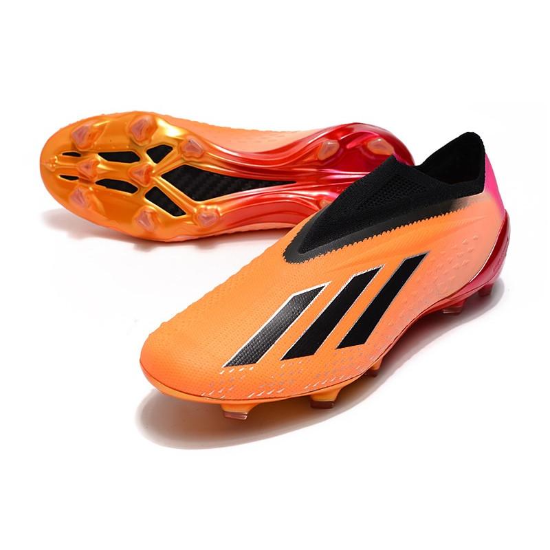 Chaussure de Football Nike Magista Obra FG Terrain Sec Chaussure Homme Volt  Blanc Bleu Lagon Noir Zoom. Précédent. Suivant
