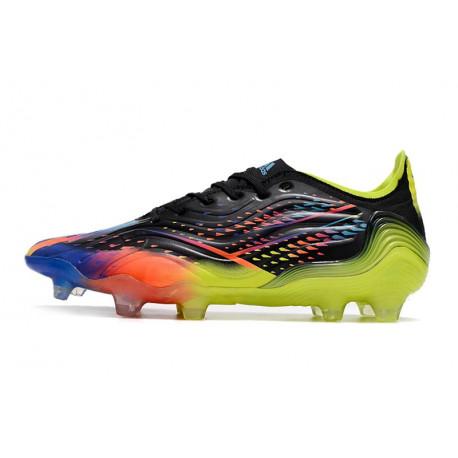 Football Blanc Nike Chaussures 2015 De Phantom Orange Fg Hypervenom gSOzx6w