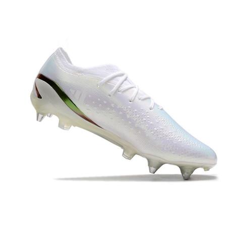Nouvelle Nike Mercurial Superfly 4 FG Pas Cher Rouge Or Noir