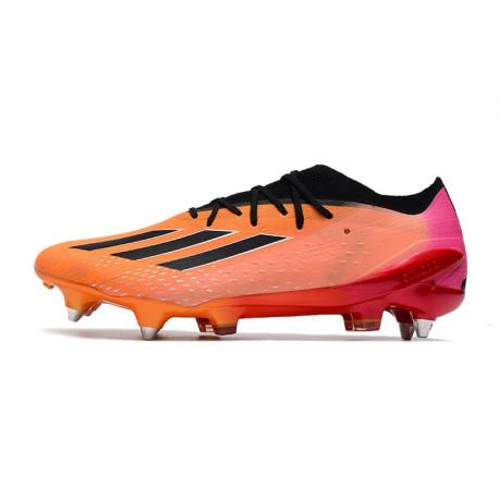 Nike Nouveau Crampons Mercurial Superfly 4 FG Gris Bleu Noir