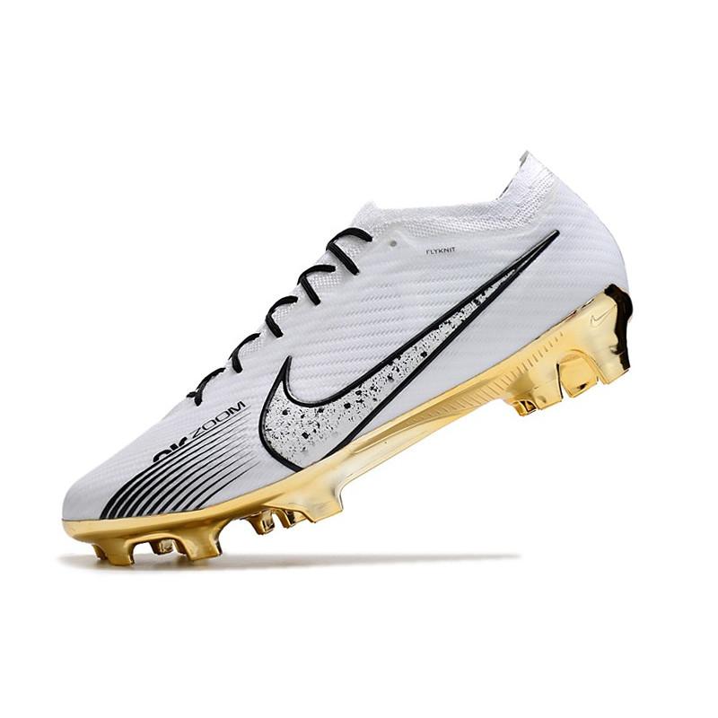 Adidas 2015 Hommes Chaussure de Foot F50 Adizero TRX FG Noir