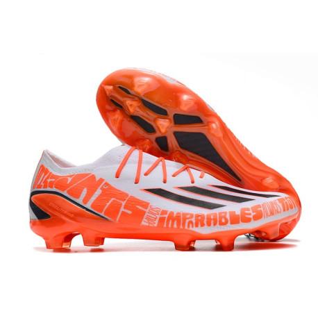 Nouveau Chaussure de Football Nike Mercurial Vapor X FG Noir Hyper Rose