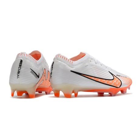 uk availability 4fc57 de078 Nouvelles Nike Crampons Tiempo Legend V FG Hommes Anthracite Noir Volt