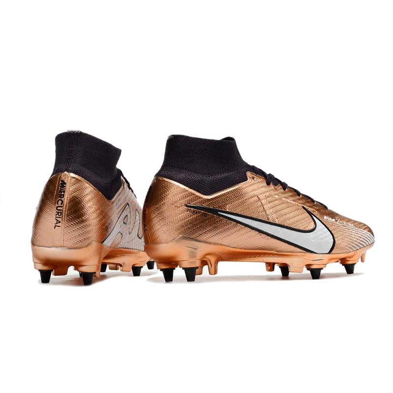 chaussur de foot mercurial