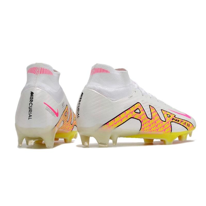 online store 294c5 f9ad7 Nouvelles Crampons Foot Adidas Messi 15.1 FG Noir Vert Rouge