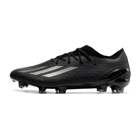 Nouveau Chaussure de Football Nike Mercurial Vapor X FG Blanc Noir Volt Orange Total