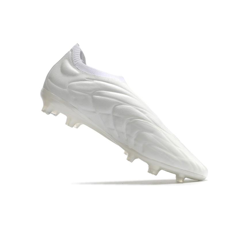 crampon adidas noir