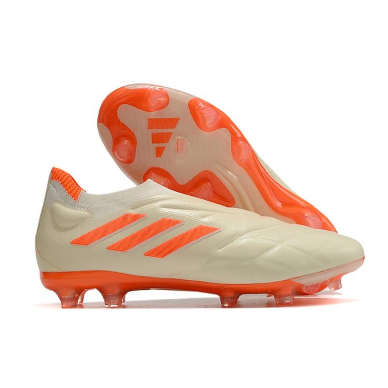 Adidas Vert Et Rose