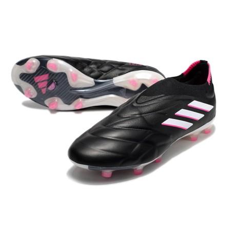 Nike Chaussures Foot Mercurial Vapor X FG Bleu Royal Argent Noir