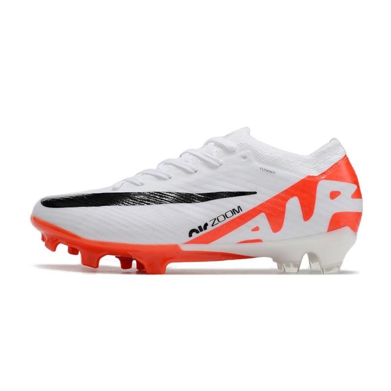 Argent Mercurial Vapor Royal Foot Fg Bleu X Nike Noir Chaussures TE8qww7
