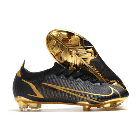 best website 3594f 0904b Nouveau Crampons Foot Adidas F50 Adizero TRX FG Orange Vert