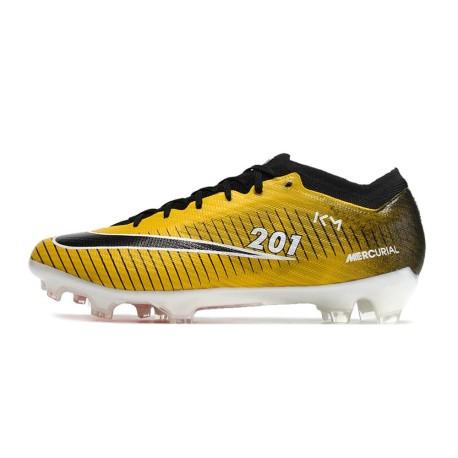 newest 1a0a4 e84c2 Nouvelles Adidas - Chaussures adidas ACE 16.1 Primeknit FG AG Noir Rose Volt