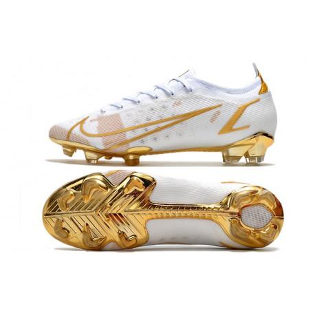 finest selection b3692 3aa8d ADIDAS Chaussure de Foot F50 Adizero TRX FG Noir Rouge