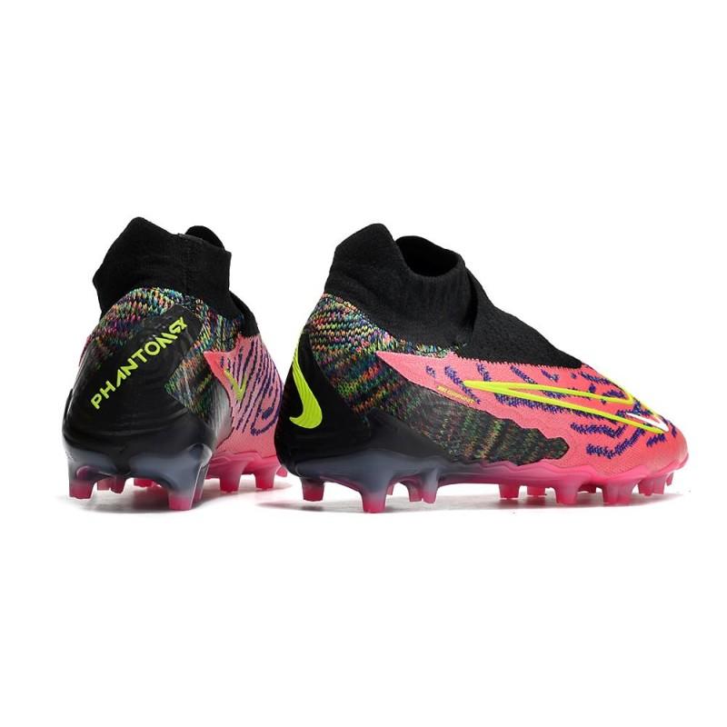 chaussure nike football 2016