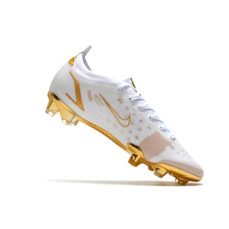 on sale c00ff b5bbe Nouveau Crampons Foot Adidas F50 Adizero TRX FG Jaune Noir