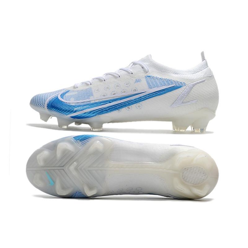 separation shoes 4eee9 1314b Nouveau Crampons Foot Adidas F50 Adizero TRX FG Orange Vert Blanc Zoom.  Précédent · Suivant