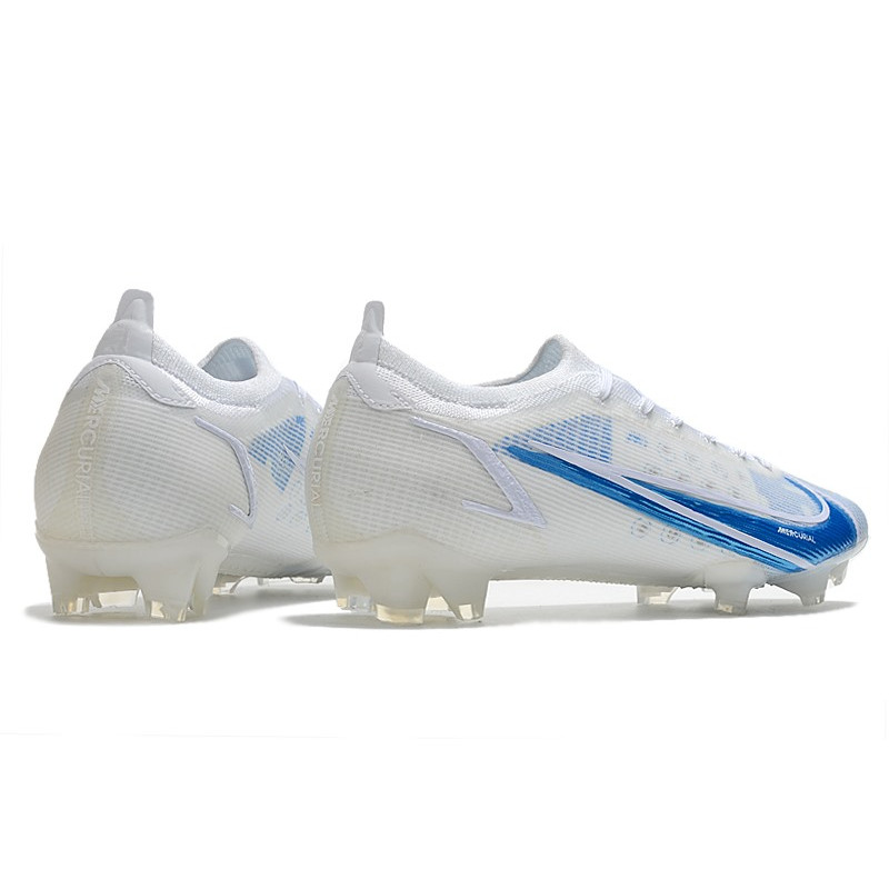 chaussure adidas f50 pas cher