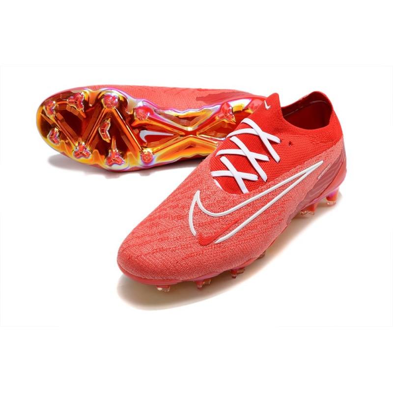 chaussure adidas bleu vert