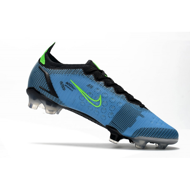Adidas Chaussure Rouge 2015