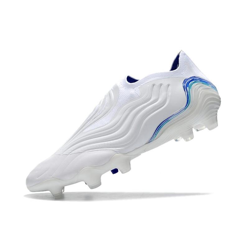 chaussures adidas coupe du monde