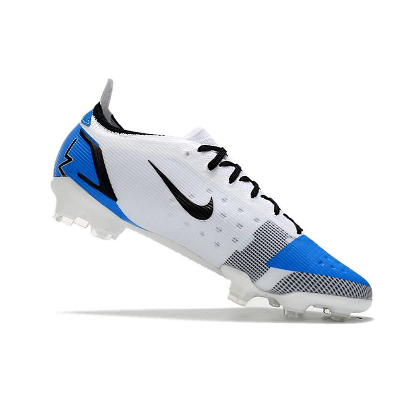 chaussure de foot nike orange neymar