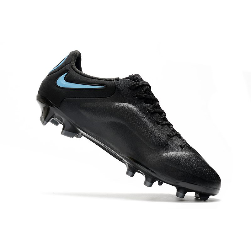 nike 2015 crampons de foot hypervenom phantom fg argent rose jaune. Black Bedroom Furniture Sets. Home Design Ideas