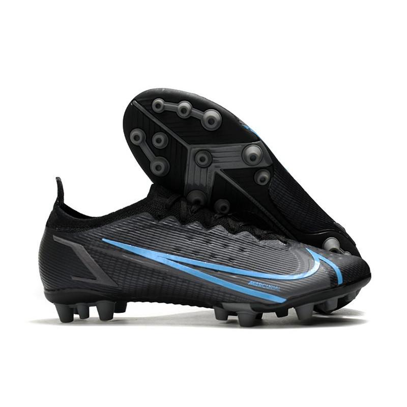 chaussure de foot nike mercurial vapor 9