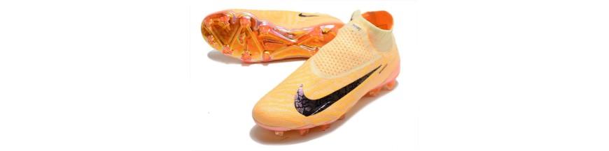 Nike Mercurial Vapor XIII FG