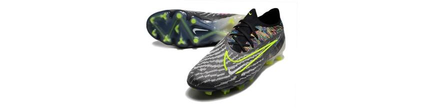 Adidas Nemeziz 19.1 FG