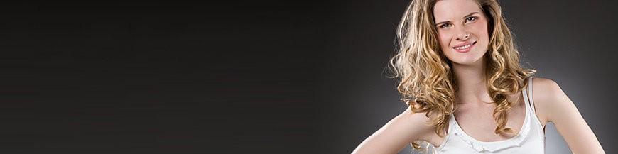 Adidas Copa Mundial FG